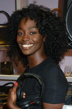 the people all call her alaska Most Beautiful Black Women, Beautiful Dark Skinned Women, Black Magic Woman, Brown Skin Girls, Black Girl Art, Girl Inspiration, Dark Beauty, Beauty Women, Black Hair