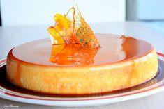 Crema de zahar ars – IONEL TARNOVESKI Pudding, Sweets, Desserts, Food, Tailgate Desserts, Deserts, Gummi Candy, Custard Pudding, Candy