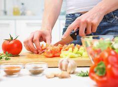 La chica vegetariana que quería comer bien y de paso adelgazar unos kilos - La dieta ALEA - blog de nutrición y dietética, trucos para adelgazar, recetas para adelgazar