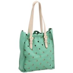 MOSCHINO CHEAP tote bag