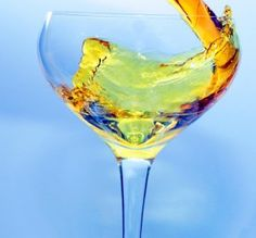 Cómo reconocer un buen vino - Bodegas Sani http://kcy.me/taje