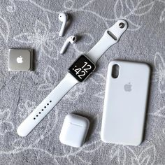 Mens Watches – Break Out From Boring Apple Watch Accessories, Iphone Accessories, Mac Book, Ipad, Smartphone Apple, Apple Watch Fashion, Airpods Apple, Accessoires Iphone, Tablet