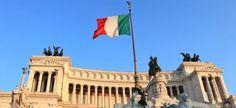 Онлайн-беттинг показал существенный рост доходов в Италии