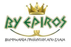 Συμβολαιακή Γεωργία – byepiros