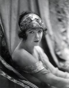 Arguably the leading female star of the 1920s, Norma Talmadge is barely remembered today—partly because her genre, the unbridled melodrama of the woman betrayed, has seldom attracted the critical interest accorded silent comedies and action films. Her restrained, naturalistic performance style marked a significant step away from the pantomimic excess of early fiction filmmaking.