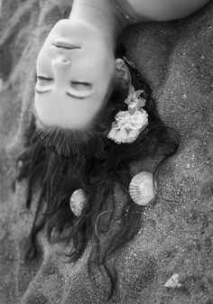 #sea # sand # shells