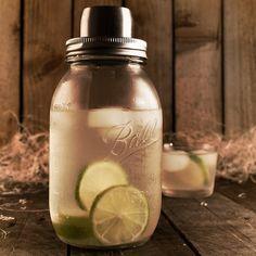 Mason Cocktail Shaker $45.79