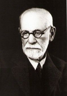 freud quotes: The Complete Works of Sigmund Freud Sigmund Freud, Rainer Maria Rilke, Freud Quotes, Forensic Psychology, Freud Psychology, Psychology Quotes, Nicolas Tesla, Great Thinkers, Writers And Poets