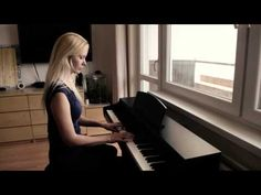 Piano - Rain - YouTube