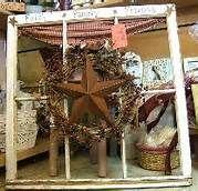 Primitive Crafts to Make - Bing Images