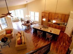 Design Homes, Dayton OH~LIVE RENT FREE while they build your home ...