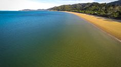Abel Tasman National Park, New Zealand Abel Tasman National Park, New Zealand, National Parks, River, News, Beach, Outdoor, Outdoors, Seaside