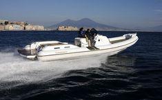 Curve, Yacht Design, Ribs, Boat, Vehicles, Dinghy, Boats, Car, Pork Ribs