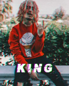 Skrr Hip Hop And R&b, Hip Hop Rap, Marvel Paintings, Supreme Wallpaper, Hypebeast Wallpaper, Lil Boy, Moon Photography, Lil Pump, Naruto Wallpaper
