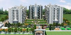 Find the perfect Luxury Flats in Nagpur, Maharashtra  Buy a flat in Nagpur at affordable cost and lead a luxurious life with the world class amenities. Nagpur is situated at the center of India. Nagpur is known as the tiger capital of India. It is also known as the orange city