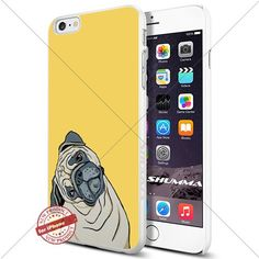 """Dogs, Cool iPhone 6 Plus & iPhone 6s Plus (6+ , 5.5"""") Sma... https://www.amazon.com/dp/B01N5HBN88/ref=cm_sw_r_pi_dp_x_TfFwybFVBJDPT"""