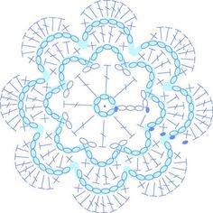 1000 Mailes - Brindusa S - Álbuns da web do Picasa