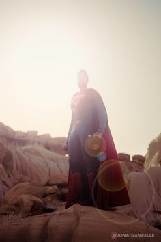 Black Superman Cosplay and the photography and creativity of Jonathan Belle, the Seattle Superman. Superman Artwork, Superman Movies, Black Superman, Superman Logo, Val Zod, Superman Cosplay, Geek Games, Clark Kent, Man Of Steel