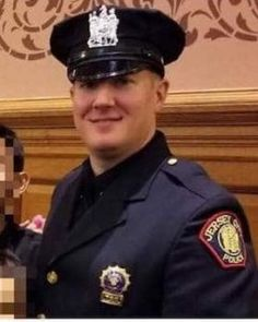 Always remember: Detective Joseph Seals, Jersey City Police Department, New Jersey Officer Down, Police Officer, Real Life Heros, Fallen Officer, Police Lives Matter, 1st Responders, National Police, Police Life, Killed In Action