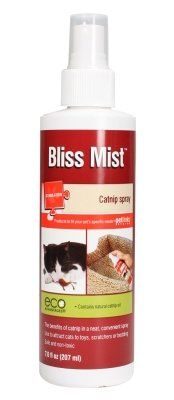 BLISS MIST CATNIP SPRAY 'Ctg: CAT PRODUCTS - CAT TREATS - CATNIP FLAVORED' >>> Visit the image link more details. (This is an affiliate link and I receive a commission for the sales)