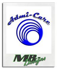 Admi-Care