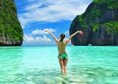Едем в Таиланд http://set-travel.com/ru/blog/item/9574-edem-v-tailand