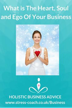 What is the heart, soul and ego of your spiritual or holistic business?    What is the passion and purpose of what you do, what you offer?    And what is the challenges, fears, limitations