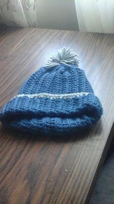 48352e0de9e NEW WITH TAGS! ( 54.00 MSRP) Nine West Women s Felt Floppy Hat Black ...