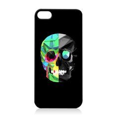 Apple ipod touch 6 Soft Silicone Case Cartoon Painting – Goolcase