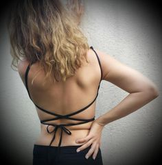 Total Black high waisted onepiece swimsuit Swimsuits, Bikinis, Swimwear, Total Black, Handmade Clothes, One Piece Swimsuit, Thong Bikini, Jeans, Clothing