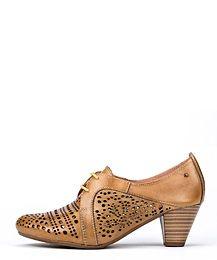 Let's be shoe BFFs! #Pikolinos