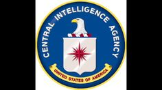 CIA Vs. Donald Trump