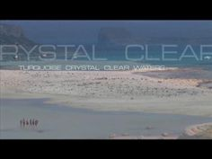 """This is """"Crete - Beach Video"""" by Incredible Crete on Vimeo, the home for high quality videos and the people who love them."""
