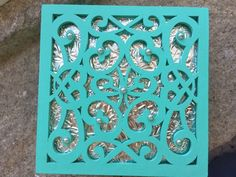Ice Tray, Silicone Molds, Crafts, Amor, Manualidades, Craft, Crafting, Handicraft, Artesanato