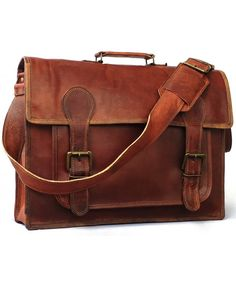online shopping for Vintage Couture 18 Inch Genuine Business Leather Laptop Messenger Bag from top store. See new offer for Vintage Couture 18 Inch Genuine Business Leather Laptop Messenger Bag Leather Camera Bag, Leather Laptop Bag, Leather Briefcase, Leather Crossbody Bag, Leather Suitcase, Mens Satchel, Satchel Bag, Laptop Messenger Bags, Laptop Bags