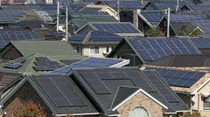 El autoconsumo y el almacenamiento fotovoltaicos están viviendo una auténtica revoluciónen Alemania