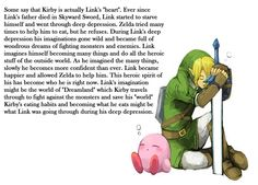 WHAT?! LINK WHYYY