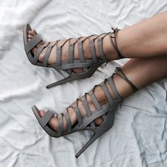 aa587c029d4 282 Best •shoes• images in 2019