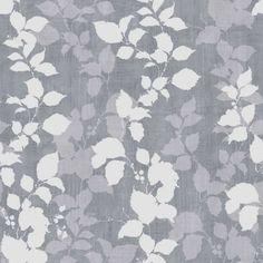 Home Of Colour - Symphony - Wallpaper - Silver Mist