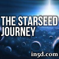 As Starseeds reach higher levels of awareness frequency in the spirals of consciousness, they long to go HOME to that which is their creation.