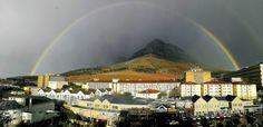 https://flic.kr/p/V1fq5G   Rainbow   Rainbow