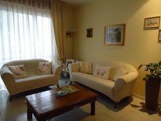 Appartamento in vendita Riccione Paese Rif. A366 immobiliare Pesaresi Daniela www.riccioneaffittivendite.it