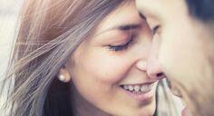 Toto je 11 znakov toho, že váš partner je vašou láskou z minulého života... - Rady pre Vás