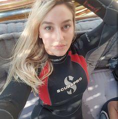 417 David Beckham Suit, Diving Suit, Scuba Diving, Scuba Wetsuit, Scuba Girl, Womens Wetsuit, Pretty Woman, Active Wear, Bodysuit