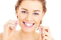 Dentální hygiena! Dopřejte si zářivě bílý úsměv! Medical Institut