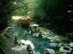 Takaragawa Onsen Osenkaku | Minakami Kogen/Oku-Tone | Gunma | Japan Hotels and Ryokan - JAPANiCAN.com