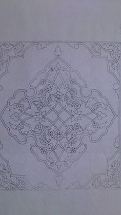4a3b52294f8d546d8d3517a42b5aec0f.jpg 437×776 piksel