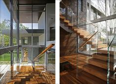 The Brentwood Residence by Belzberg Architects » CONTEMPORIST