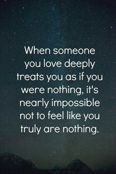Inspirational quotes about strength : quotation - image : quotes of the day Worthless Quotes, I Feel Worthless, Worthless Piece Of Shit, Unhappy Quotes, Heartbroken Quotes, Dating Quotes, Dating Advice, Relationship Quotes, Sad Quotes