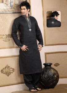 Available at one phone call world wide 2 piece suit, Embroided Stuff : satan Price : 6500 To order call, what's aap, viber and inbox 92-321-5892139